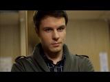 Коммуналка  Русские боевики Детективы смотреть онлайн  Russkie boeviki detektivi Kommunalka