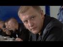 Месть без права передачи HD Фильм Боевик Криминал Boevik Kriminal Mest bez prava peredachi