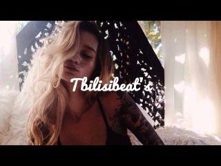 Jah Khalib x K-B (Галым) - Party All Night