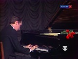 Mikhail Pletnev plays Tchaikovsky Children's Album op. 39 - video 1986