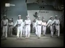 Глиэр - Яблочко Танец советских матросов Балет Красный Мак 1927
