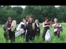 Ignes Fatui - Ignes Fatui инструментальная композиция
