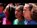 What a Wonderful World Playing For Change Song Around The World