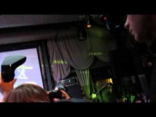 Гела Гуралиа. Презентация первого альбома и клипа. 15. 10. 2014