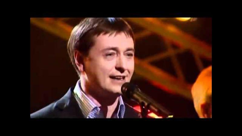 Cергей Безруков - Певец у микрофона » Freewka.com - Смотреть онлайн в хорощем качестве