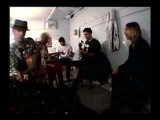 Rancid and Iggy Pop - No Fun