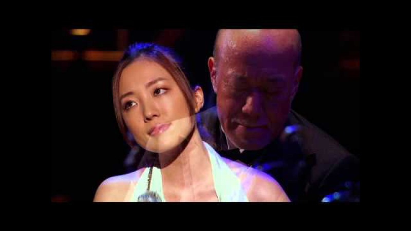 Joe Hisaishi in Budokan - One Summer's Day (Spirited Away) ft.Ayaka Hirahara