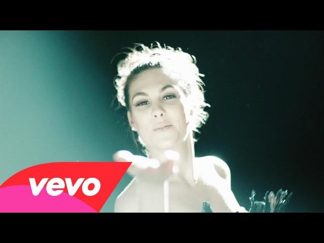 Amaranthe True Official Music Video