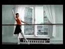 Ассия Ахат - Одинокое сердце ( odinokoe cerdtse)