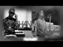 Chrishan Ft. Pitbull - Freeze Go (Dogbeatz Remix) (NEW VERY HOT HIPHOP RNB 2010)