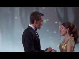 Oscars 2015 Opening Monologue with Neil Patrick Harris, Anna Kendricks and Jack Black