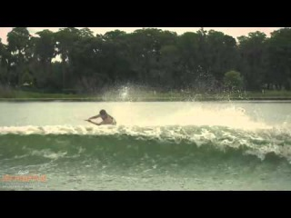 harley clifford - Wakeboard - Video of the Year - Pro Men