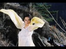 Chinese Action Movies Full Movies 2014 - KungFu Masters In English Subtitle - Best Action Kungfu
