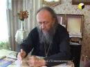 Память смертная Галина Царева 2009