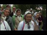 Лица России. Марийцы 2