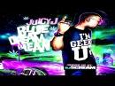 Juicy J Blue Dream And Lean