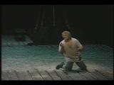 Peter Grimes - Jon Vickers