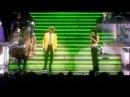 """Род Стюарт и Эми Белл с песней """"Я не хочу говорить об этом"""" запись  в Королевском Альберт-Холле (Лондон, Англия) 13 октября 2004 года. —  Rod Stewart & Amy Belle «I Dont Want To Talk About It live»"""