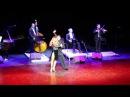 Tanguera, Solo Tango Orchestra, Kirill Parshakov Anna Gudyno