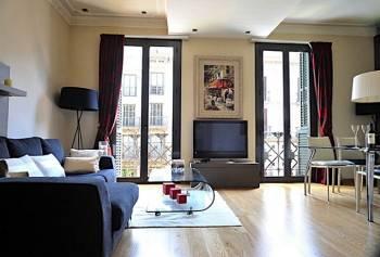 купить недвижимость в калининграде дома