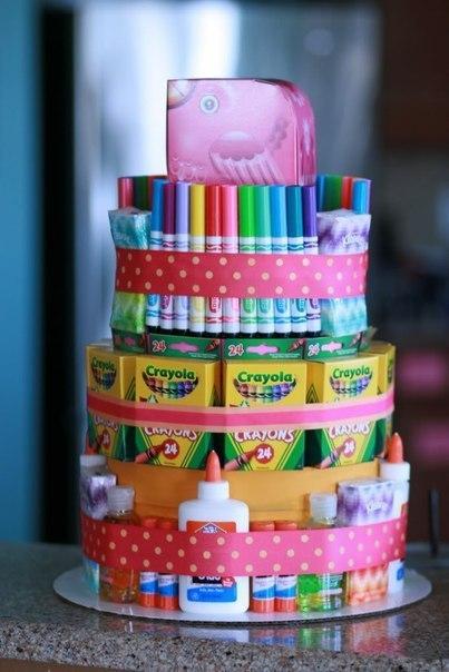 Подарок для шестиклассника 12
