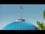 Farrux Xamrayev - Vatanimiz tinch bo'lsin _ Фаррух Хамраев - Ватанимиз тинч булсин