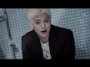 U-KISS Believe M-V Full ver.(고화질)_Full-HD