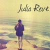 Julia Revè