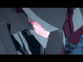 Корона Грешника / Guilty Crown - 22 серия [Ancord & NikaLenina]