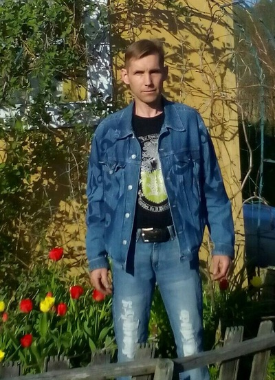 Леонид Шубин