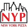 New York Pizza | NYP
