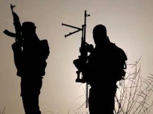 В оборонном ведомстве Донецка заявили, что украинская хунта разворачивает масштабную террористическую войну