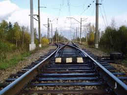 На Луганщине задержали украинца из Грузии, подрывавшего железную дорогу и линии электропередач