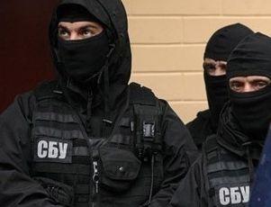 ДНР поднимет в Минске вопрос безопасности семьи военнослужащего, которого украинские спецслужбы вербовали для теракта (ВИДЕО)