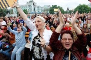 Жители ЛНР надеются, что Россия поможет улучшить социально-экономическую ситуацию в Республике – соцопрос (ИНФОГРАФИКА)
