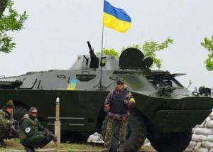 Украинские спецслужбы требуют с луганских предпринимателей взятки и разведданные
