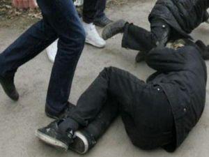 Киевский режим организовал у границы с российским Крымом националистическую наркотусовку