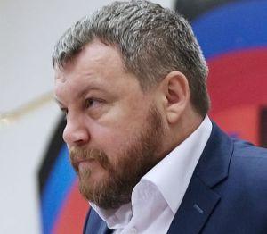 Пургин: Киев возвращает конфликт на Донбассе в исходную точку