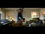 Bob Sinclar - Rock This Party Боб синклер