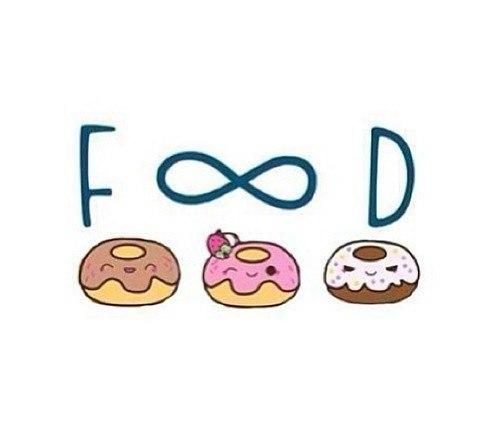картинки для лд еды