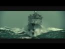"Clint Mansell & Kronos Quartet – Winter: Lux Aeterna (OST ""Реквием по мечте"")"