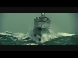 Clint Mansell & Kronos Quartet – Winter: Lux Aeterna (OST