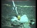 Венероход ХМ-ВД-2 - Транспортный робот повышенной проходимости (1986)