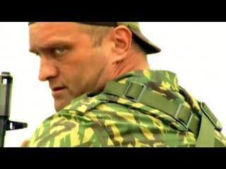 Боби - Боба [Потанцуем] _ Спецназ (HD)