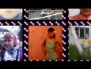 «лето» под музыку ...Клубная Новинка* Albina Mango ft. Electronic Power Engineering  - Зима Весна Лето Осень Kazantip 2010-2011