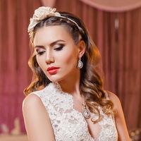 Радмилла Маевская