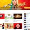 Showgid.TV   Официальная группа