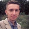 Yuriy Kogut