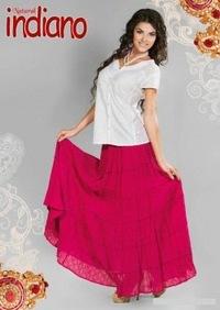 34da87aec438e INDIANO-DRESS. Одежда из Натуральной ткани! | ВКонтакте