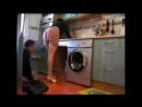 Тор 10! садо мазо извращения   домашний секс кино  порно эротика  жёсткий трах в очко крупным планом член   сиськи, лесби, лесби